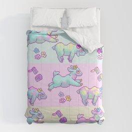Get Killing! Comforters