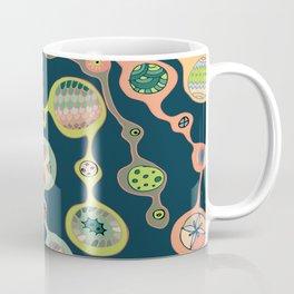 O-o- creations Coffee Mug