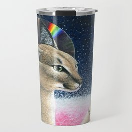Mau Travel Mug