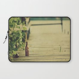 After party Laptop Sleeve