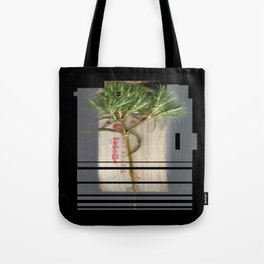 Host of OFF Tote Bag