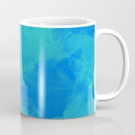 Majestic As Fish Coffee Mug