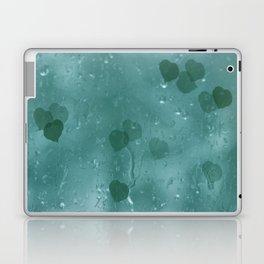 Crying Hearts 2 Laptop & iPad Skin