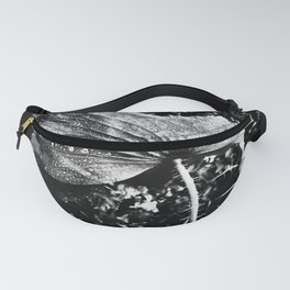 Submissive Fanny Pack