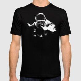 Gorilla Vape T-shirt