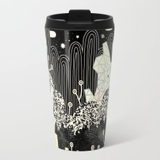 Into the Unknown... Travel Mug