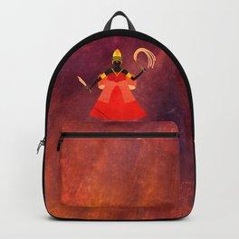 Yansa Backpack