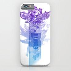 Gears of War iPhone 6s Slim Case