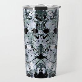 WinterWalk Travel Mug
