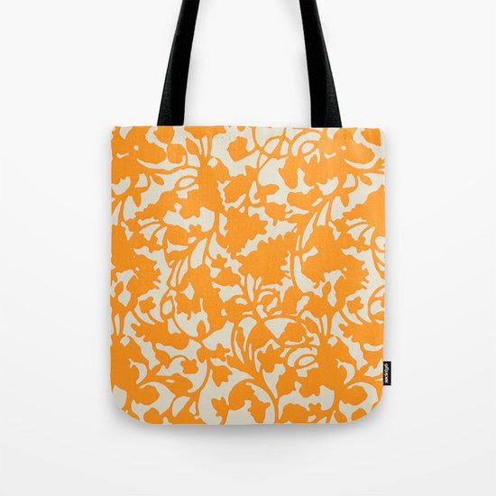 earth 6 Tote Bag