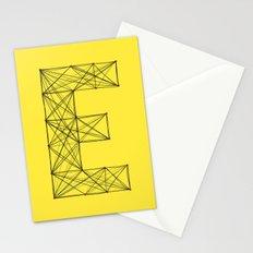 Ersilia Stationery Cards