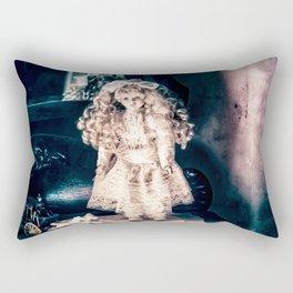 Annabell Rectangular Pillow