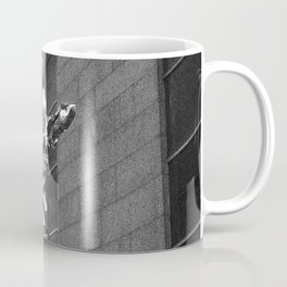 Neglect DPGPA151027a-14 Coffee Mug