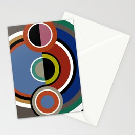 Sonia Stationery Cards