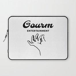 Gourm Laptop Sleeve