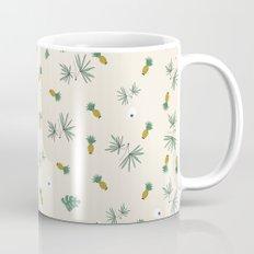 Plantation Mug
