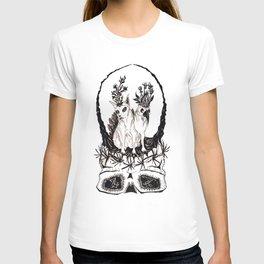 Chimaera T-shirt