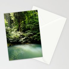 Luxembourg Stationery Cards