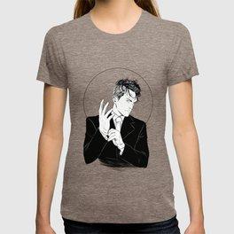 DirtyHands T-shirt