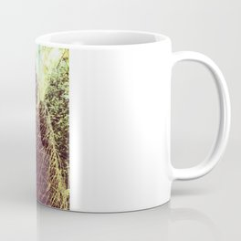 nests Coffee Mug