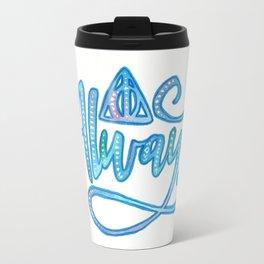 Always Travel Mug