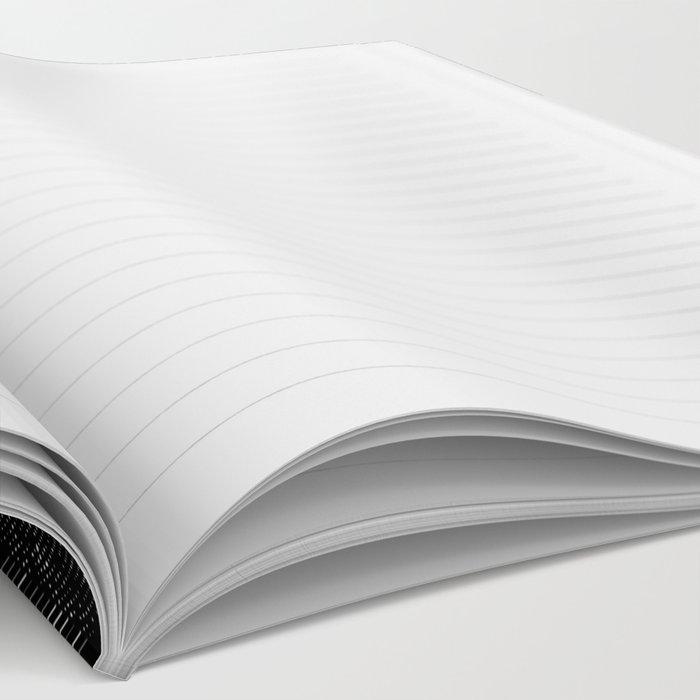 Vile Notebook