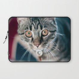 Wallie Laptop Sleeve