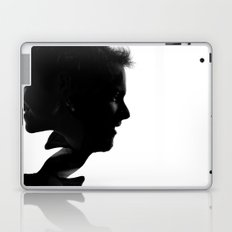 Oh, Inverted World Laptop & iPad Skin