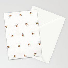 FLORI MINI Stationery Cards