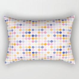COOL SPOT Rectangular Pillow