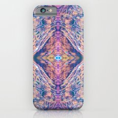 WIZARD EYES Slim Case iPhone 6s