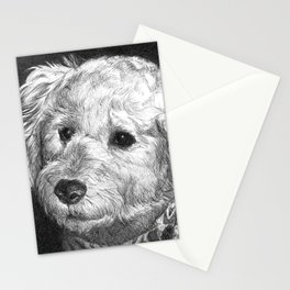 CARLEE Stationery Cards
