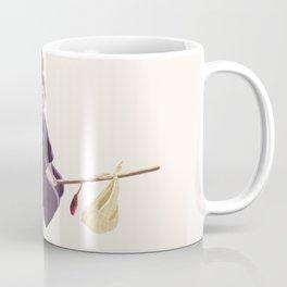 Kiki and Jiji Coffee Mug