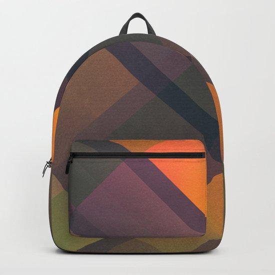 RAD XLXXXXI Backpack
