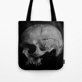 Left for Dead Tote Bag