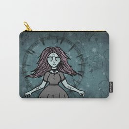 Witch ☾ Carry-All Pouch
