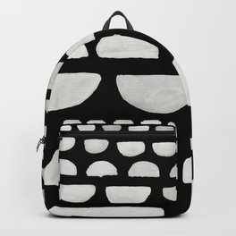 Invert Hidden Backpack