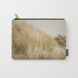 West Winds Blowing Carry-All Pouch