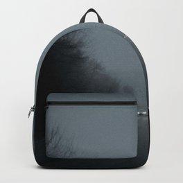 Forks Backpack