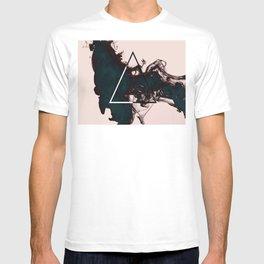 Pastel Smoke T-shirt
