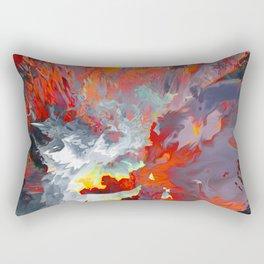 Termail Rectangular Pillow