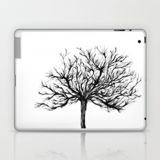 33333 Laptop & iPad Skin