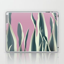 Tropicana 01 Laptop & iPad Skin