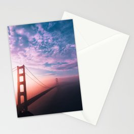 Architecture 15 Stationery Cards