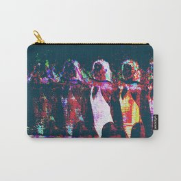 take me to the water Carry-All Pouch