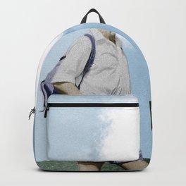 Superb Backpack