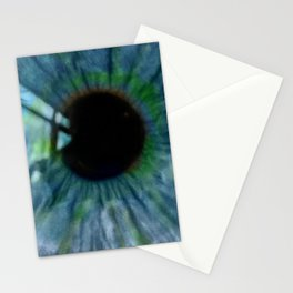 Void | Stationery Cards
