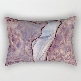 Catherine Rectangular Pillow