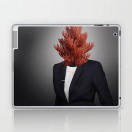 """grow stroNg"""" Laptop & iPad Skin"""