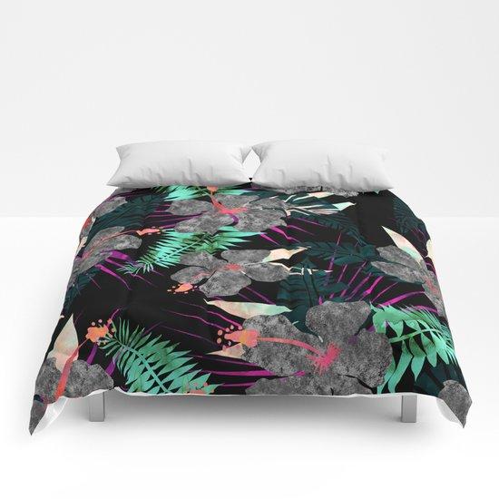LaniKai {A} Comforters